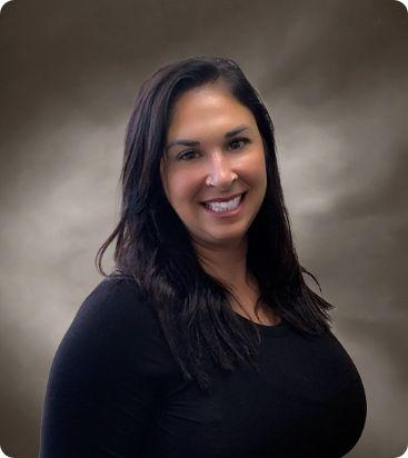 Megan StayskalOffice Manager