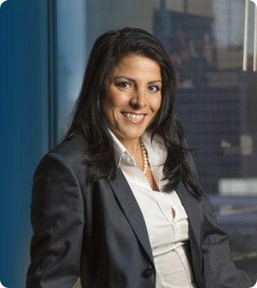 Natalie KhawamEsq, MBA, MS