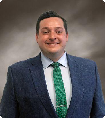Paul GentileEsq, MBA, MS